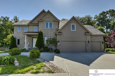 Single Family Home New: 3215 N 161 Street