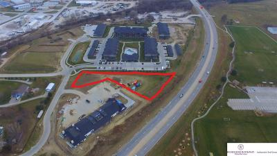 Gretna Residential Lots & Land For Sale: 10816 S 204 Avenue Circle