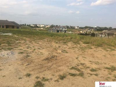 Gretna Residential Lots & Land For Sale: Lot 21 Covington Phase Ii Land
