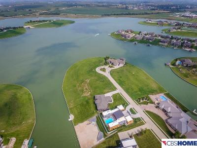 Omaha Residential Lots & Land For Sale: 12020 N 176 Circle