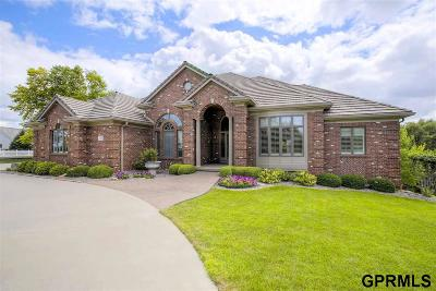 Council Bluffs Single Family Home For Sale: 419 Redwood Drive