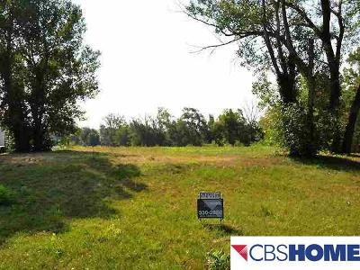 Springfield Residential Lots & Land For Sale: 12213 Buffalo Rd