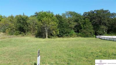 Louisville Residential Lots & Land For Sale: 912 Southridge Drive