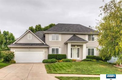 Bellevue Single Family Home New: 2908 Sheridan Road