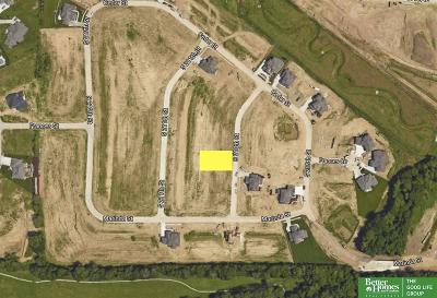 Elkhorn Residential Lots & Land For Sale: 2110 S 210th Street