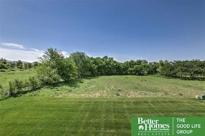 Gretna Residential Lots & Land For Sale: 17455 Cypress Drive