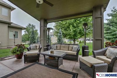 Elkhorn Single Family Home For Sale: 19522 Jackson Street