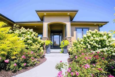 Elkhorn Single Family Home For Sale: 18652 Oregon Circle