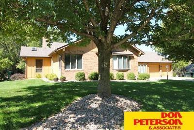 Saunders County Single Family Home For Sale: 1108 Par Avenue