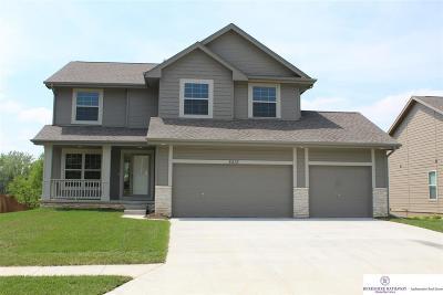 Elkhorn Single Family Home For Sale: 20807 Camden Avenue