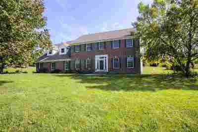 Omaha Single Family Home For Sale: 1255 Kameo Drive