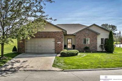 Elkhorn Single Family Home For Sale: 21213 Arbor Court