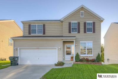 Omaha Single Family Home For Sale: 6975 N 88th Avenue