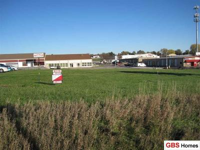 Papillion Residential Lots & Land For Sale: 1218 Royal Drive