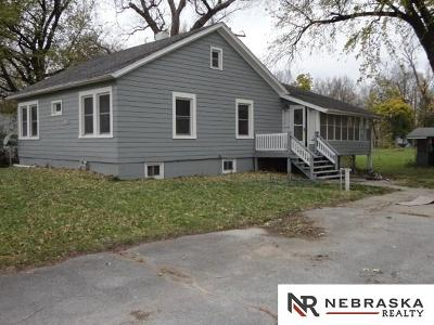 Valley, Waterloo Single Family Home For Sale: 24132 Crown Point Avenue