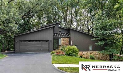 Omaha Rental For Rent: 9205 Timberline Drive