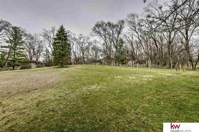 Bellevue Residential Lots & Land For Sale: 780 Harrington Avenue
