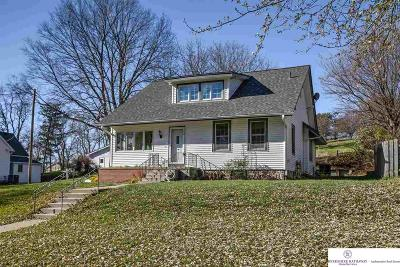 Washington County Single Family Home For Sale: 110 N 16th Street