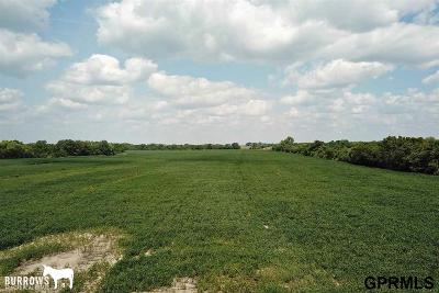 Residential Lots & Land For Sale: Tbd 0000 Road