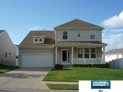 Omaha Rental For Rent: 15720 Berry Street