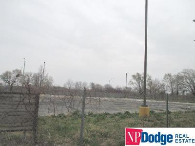 Omaha Residential Lots & Land New: 5719 N 16 Street