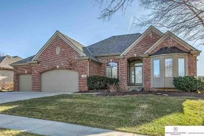 Omaha Single Family Home For Sale: 11781 Whitmore Street