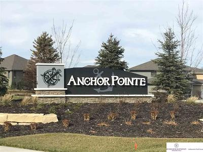 Bennington Residential Lots & Land For Sale: Lot 159 Anchor Pointe Ii