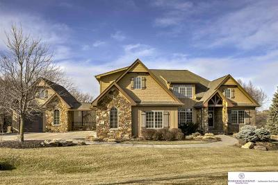 Washington County Single Family Home For Sale: 3873 Indian Grass Circle