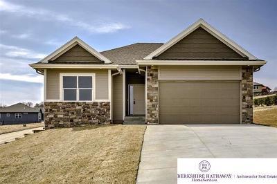 Washington County Single Family Home For Sale: 1614 Windsor Way