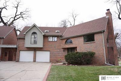 Omaha Rental For Rent: 2306 S 105th Street