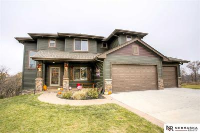 Louisville Single Family Home New: 901 Southridge Drive