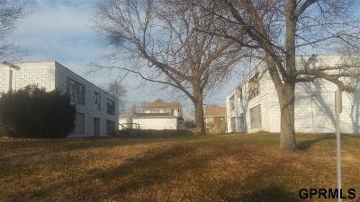 Omaha Multi Family Home For Sale: 3344 Larimore Avenue