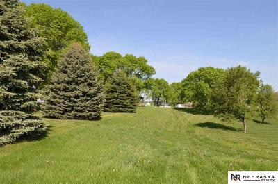 Plattsmouth Residential Lots & Land For Sale: 14508 Hackberry Lane