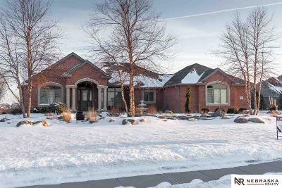 Elkhorn Single Family Home For Sale: 19509 Camden Avenue