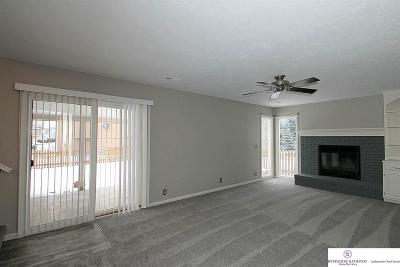 Omaha Rental For Rent: 14552 Karen Street