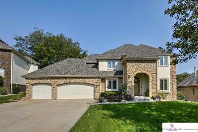 Elkhorn Single Family Home For Sale: 21612 Pinehurst Avenue