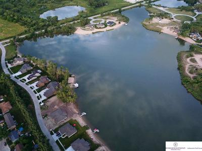 Douglas County Residential Lots & Land For Sale: 5713 N 284 Circle