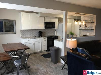 Omaha Rental For Rent: 12219 Westwood Lane