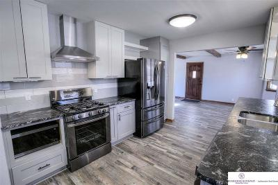 Single Family Home For Sale: 3303 S 105 Avenue
