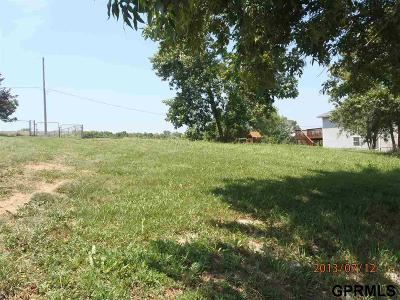 Plattsmouth Residential Lots & Land For Sale: 9504 Dawn Drive