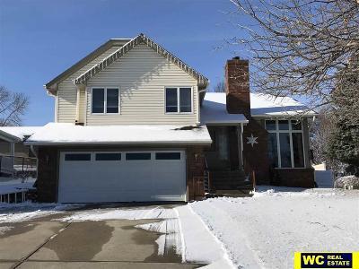 Washington County Single Family Home For Sale: 1027 N 28th Avenue