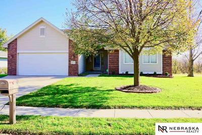Bellevue Single Family Home For Sale: 11763 McCarty Loup