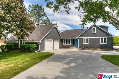 Valley Single Family Home For Sale: 66 Shaker Place