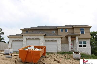 Elkhorn Single Family Home For Sale: 23701 Berry Street