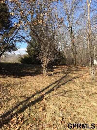 Plattsmouth Residential Lots & Land For Sale: Lot 785c Oakdale/Beaver Lake Boulevard