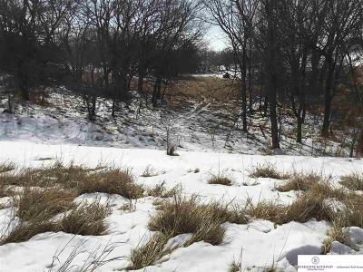 Gretna Residential Lots & Land For Sale: 23151 Shiloh Drive