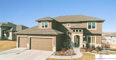 Elkhorn Single Family Home For Sale: 18818 Spaulding Street