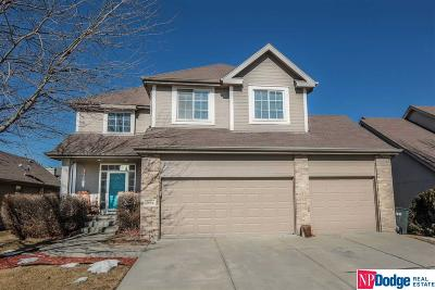Sarpy County Single Family Home New: 2604 Fairview Street