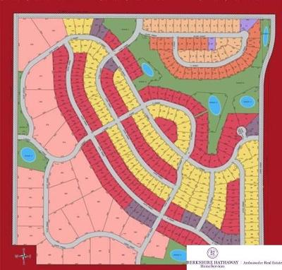 Elkhorn Residential Lots & Land For Sale: 21810 I Street