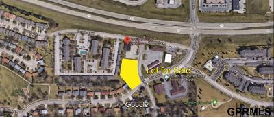 Bellevue Residential Lots & Land For Sale: 11501 S 31 Street